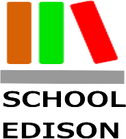 スクールエジソン 札幌市南区の個別学習塾